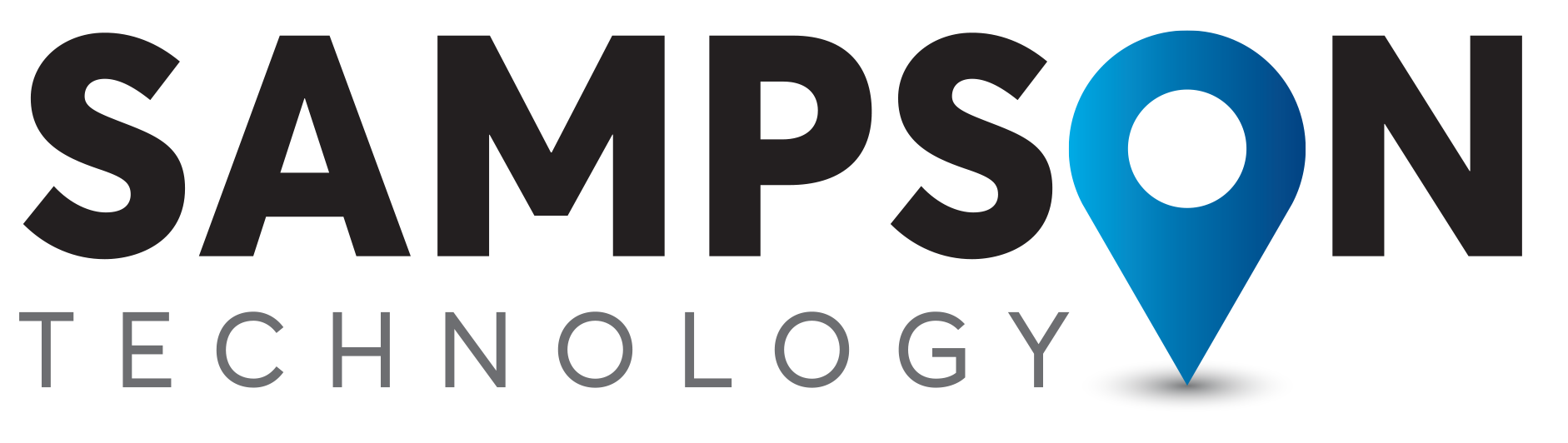Sampson Technology