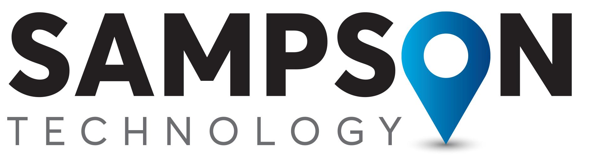 Sampson Technology